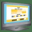template-websites-sm