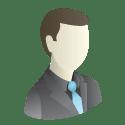 website-account-manager-sm