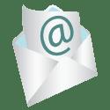 website-email-setup-sm